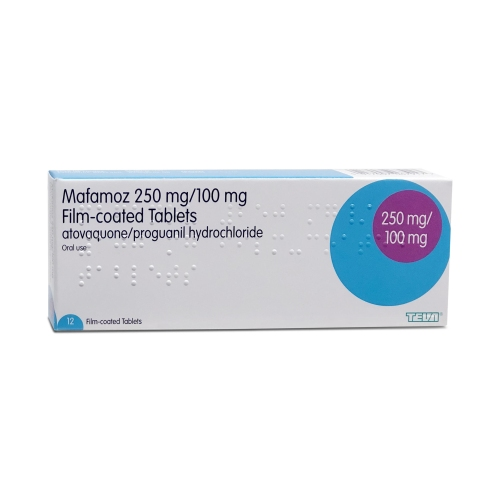 price zithromax 100mg mail order