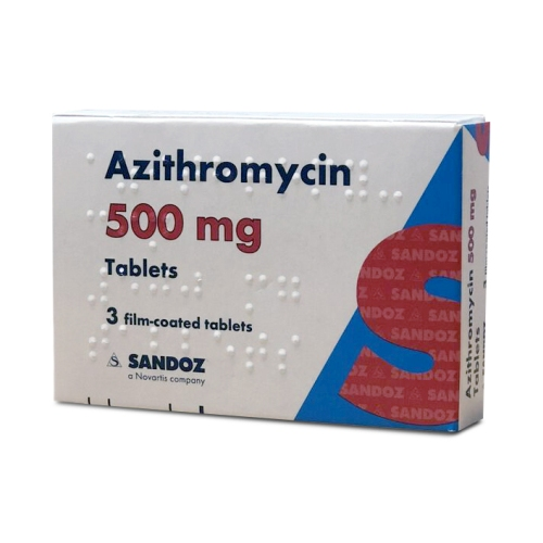 Best Website To Buy Zithromax