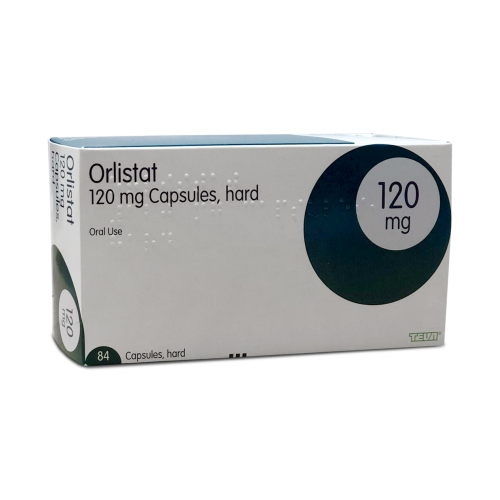 Chemist Click Buy Orlistat Capsules Online From 18 99