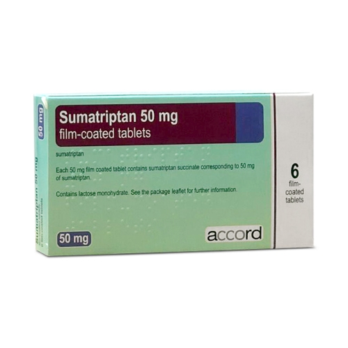 Can You Buy Sumatriptan In Canada