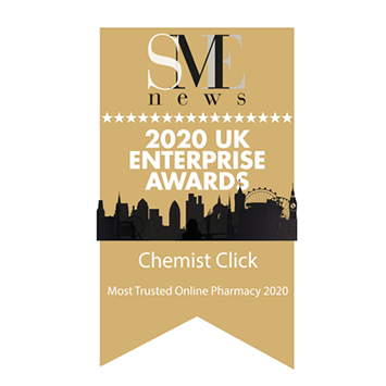 Most Trusted Online Pharmacy 2020