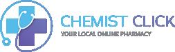 Chemist click